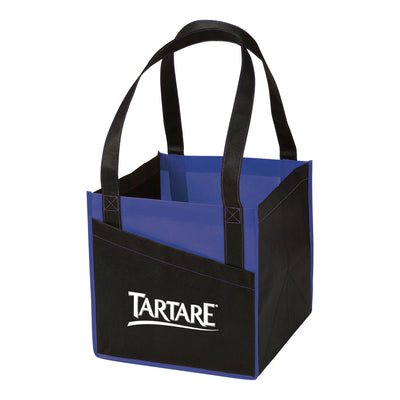 cube-non-woven-utility-tote-Gold-Oasispromos