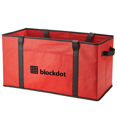 organize-it-non-woven-storage-tote-Red-Oasispromos