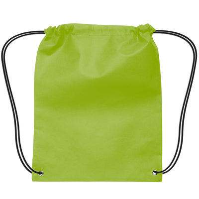 small-non-woven-drawstring-backpack-Yellow-Oasispromos