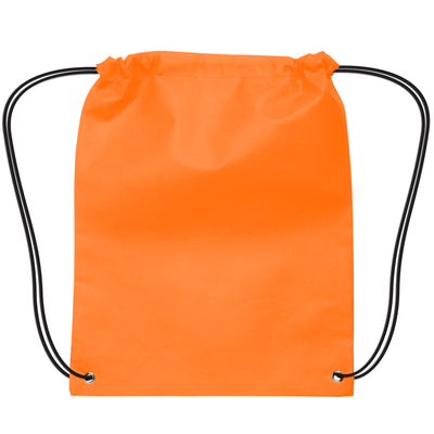small-non-woven-drawstring-backpack-11-Oasispromos