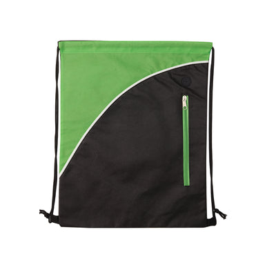 summit-non-woven-drawstring-backpack-5-Oasispromos