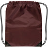 small-drawstring-backpack-Burgundy-Oasispromos