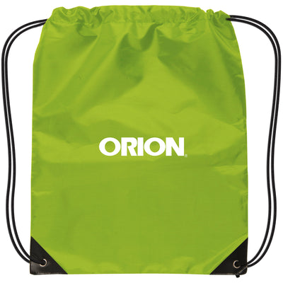 small-drawstring-backpack-Lime Green-Oasispromos