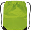 small-drawstring-backpack-11-Oasispromos