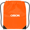 small-drawstring-backpack-12-Oasispromos