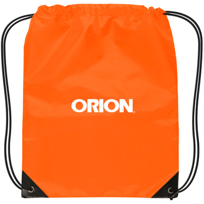 small-drawstring-backpack-14-Oasispromos