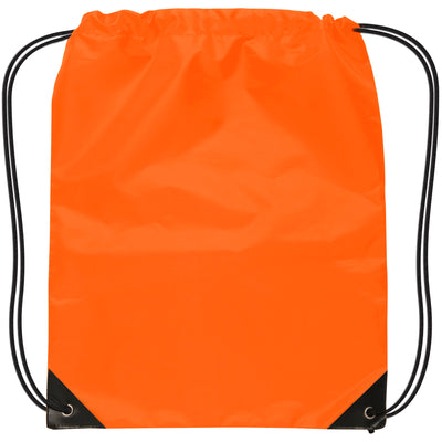 small-drawstring-backpack-15-Oasispromos