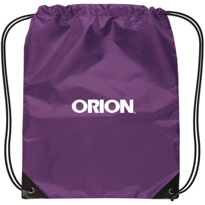 small-drawstring-backpack-16-Oasispromos