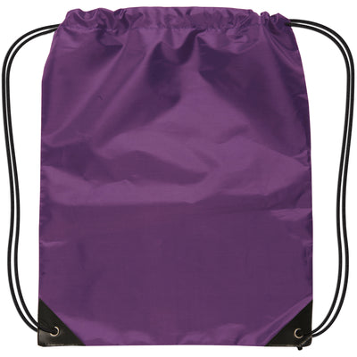 small-drawstring-backpack-17-Oasispromos