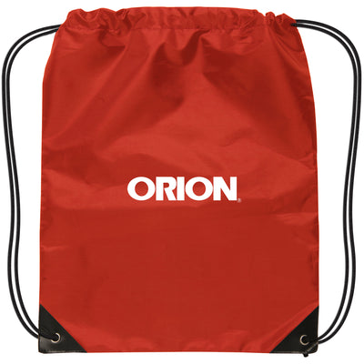 small-drawstring-backpack-18-Oasispromos