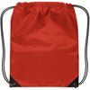 small-drawstring-backpack-19-Oasispromos