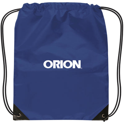 small-drawstring-backpack-20-Oasispromos