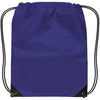 small-drawstring-backpack-21-Oasispromos
