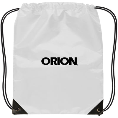 small-drawstring-backpack-22-Oasispromos