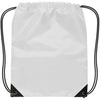 small-drawstring-backpack-23-Oasispromos