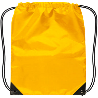 small-drawstring-backpack-25-Oasispromos