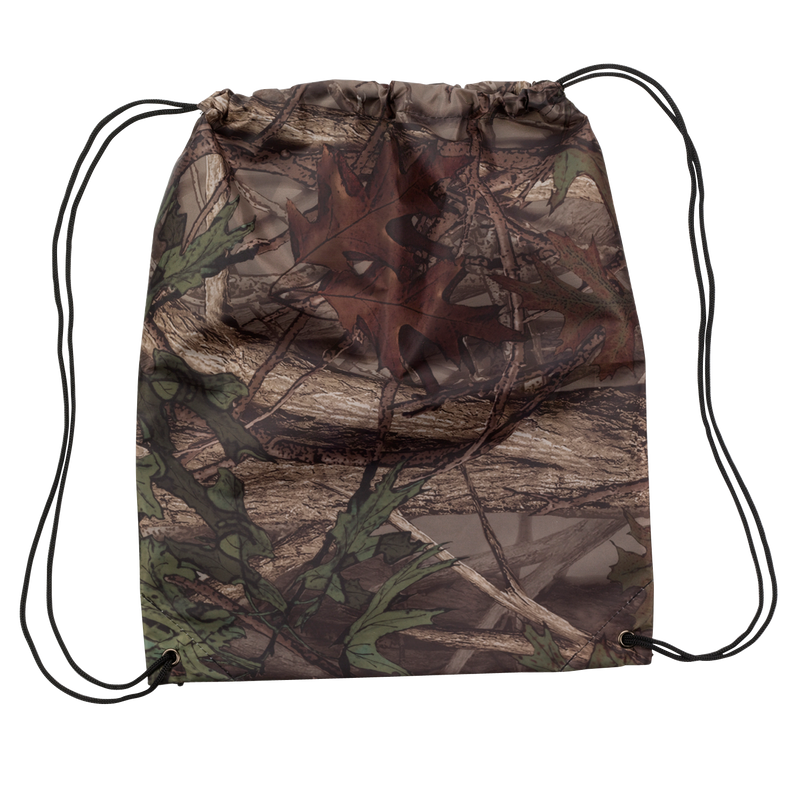 outdoor-camo-drawstring-backpack-Camouflage-Oasispromos