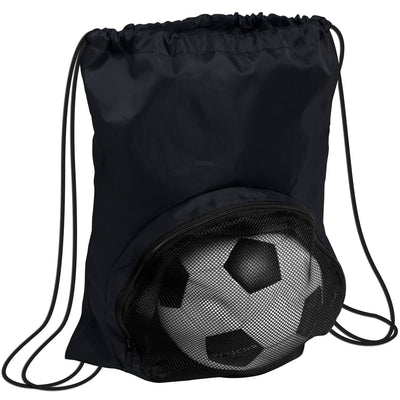 striker-drawstring-backpack-7-Oasispromos
