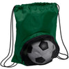 striker-drawstring-backpack-8-Oasispromos