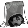 striker-drawstring-backpack-9-Oasispromos