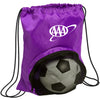 striker-drawstring-backpack-4-Oasispromos