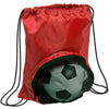 striker-drawstring-backpack-5-Oasispromos