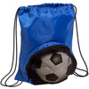 striker-drawstring-backpack-6-Oasispromos