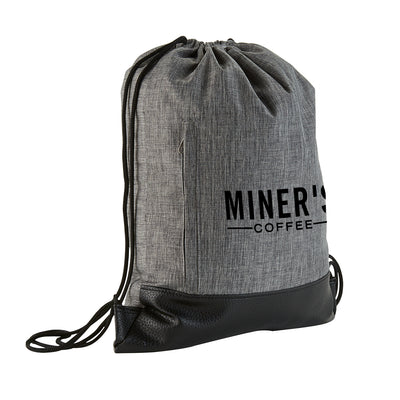heathered-drawstring-backpack-2-Oasispromos