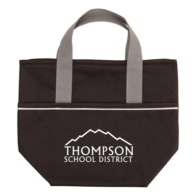 non-woven-carry-it-cooler-tote-6-Oasispromos