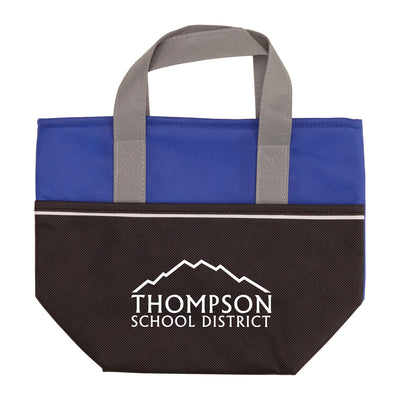 non-woven-carry-it-cooler-tote-Black-Oasispromos