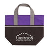 non-woven-carry-it-cooler-tote-Purple-Oasispromos