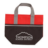 non-woven-carry-it-cooler-tote-Royal Blue-Oasispromos
