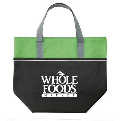 large-non-woven-carry-it-cooler-tote-Royal Blue-Oasispromos