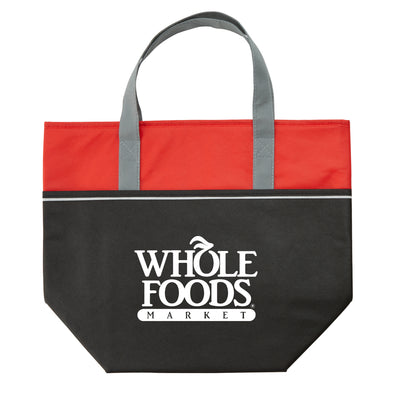 large-non-woven-carry-it-cooler-tote-Red-Oasispromos