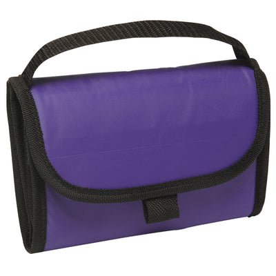 foldable-lunch-bag-Purple-Oasispromos