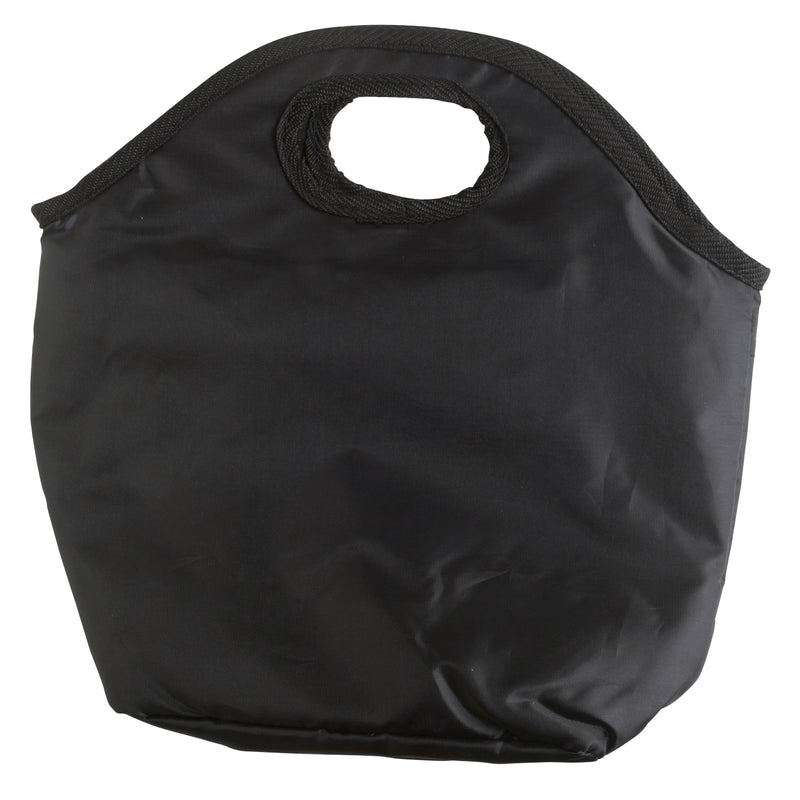 clutch-lunch-bag-Black-Oasispromos