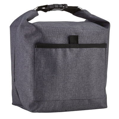 roll-it-lunch-bag-5-Oasispromos