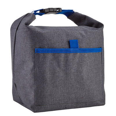 roll-it-lunch-bag-Black-Oasispromos