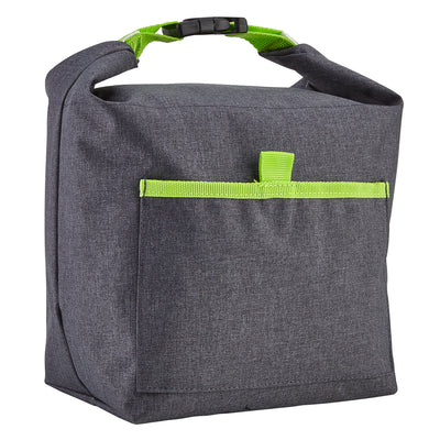 roll-it-lunch-bag-Red-Oasispromos
