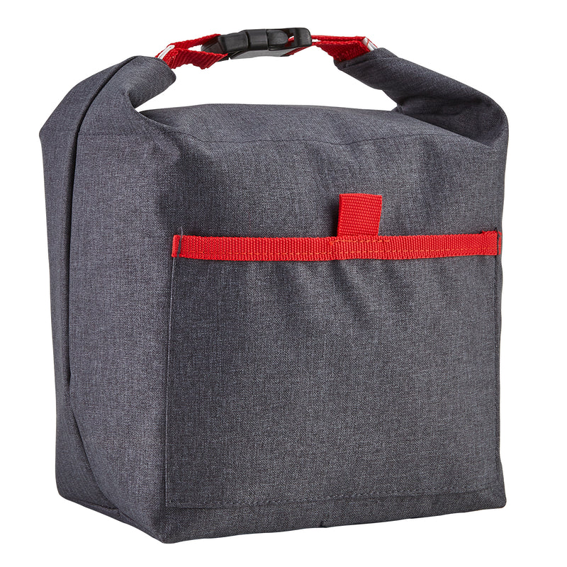 roll-it-lunch-bag-Blue-Oasispromos