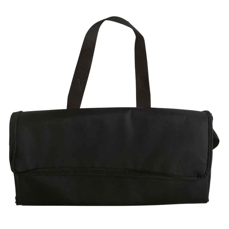 journey-large-cooler-tote-Black-Oasispromos