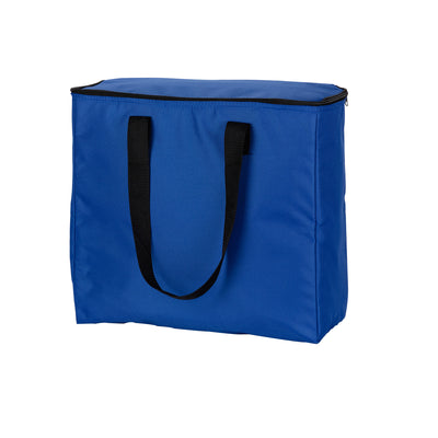 journey-large-cooler-tote-5-Oasispromos