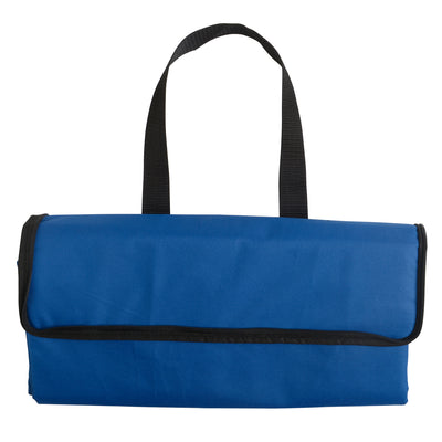 journey-large-cooler-tote-6-Oasispromos