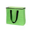 journey-large-cooler-tote-9-Oasispromos