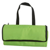 journey-large-cooler-tote-10-Oasispromos