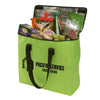journey-large-cooler-tote-11-Oasispromos