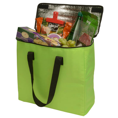 journey-large-cooler-tote-12-Oasispromos