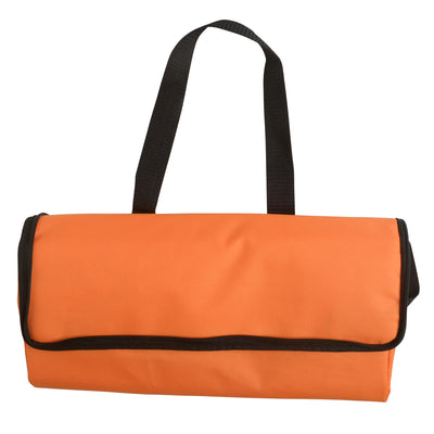 journey-large-cooler-tote-15-Oasispromos