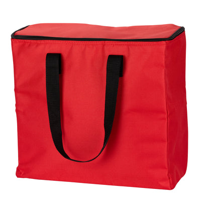 journey-large-cooler-tote-18-Oasispromos