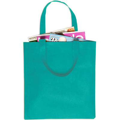 non-woven-value-tote-16-Oasispromos